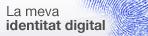 Certificat digital, (obriu en una finestra nova)